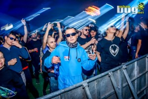 49-CDE :: Victor Ruiz @ Hangar   Belgrade   Srbia   Nightlife   Clubbing   Techno