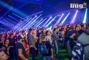 60-CDE :: Victor Ruiz @ Hangar   Belgrade   Srbia   Nightlife   Clubbing   Techno