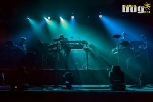29-SCHILLER @ Hala sportova | Beograd | Srbija | Nocni zivot | Koncert