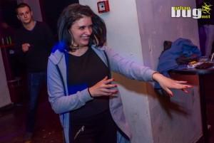 44-Poseidon XIII B-day :: ATMA @ CUK Imago   Belgrade   Serbia   Nightlife   Clubbing   Trance Party