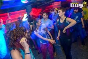30-Poseidon XIII B-day :: ATMA @ CUK Imago | Belgrade | Serbia | Nightlife | Clubbing | Trance Party