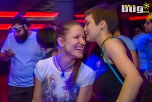 19-Poseidon XIII B-day :: ATMA @ CUK Imago | Belgrade | Serbia | Nightlife | Clubbing | Trance Party