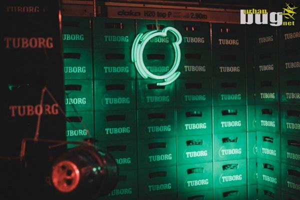 24-Alan Fitzpatrick @ Hangar | Beograd | Srbaij | Nocni zivot | Clubbing | Techno