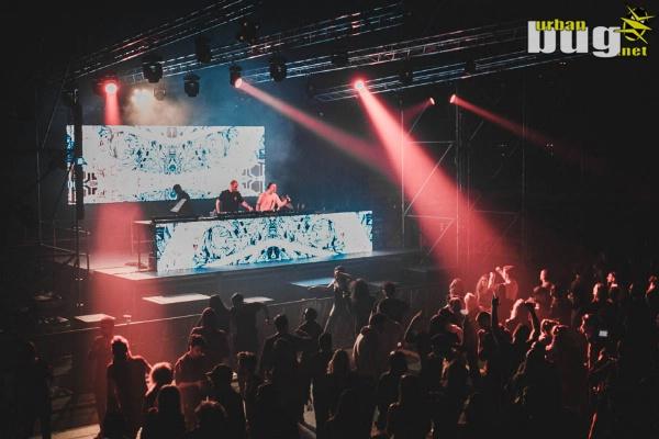 03-Alan Fitzpatrick @ Hangar | Beograd | Srbaij | Nocni zivot | Clubbing | Techno