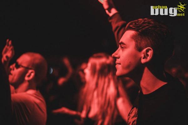 34-Alan Fitzpatrick @ Hangar | Beograd | Srbaij | Nocni zivot | Clubbing | Techno