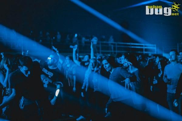 06-Alan Fitzpatrick @ Hangar   Beograd   Srbaij   Nocni zivot   Clubbing   Techno