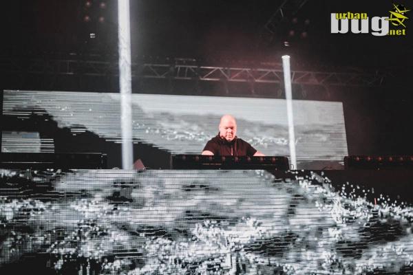 35-Alan Fitzpatrick @ Hangar | Beograd | Srbaij | Nocni zivot | Clubbing | Techno