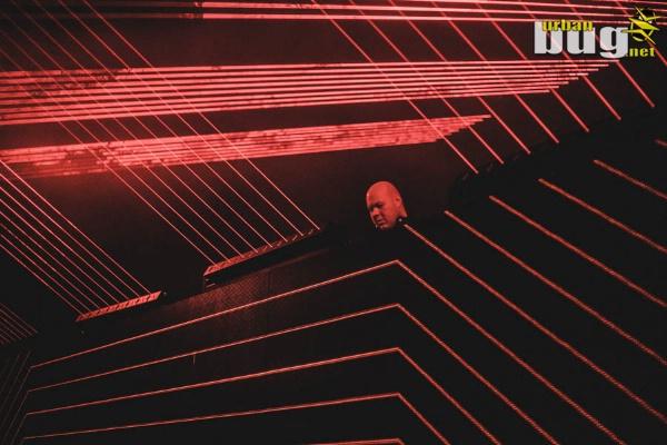 39-Alan Fitzpatrick @ Hangar | Beograd | Srbaij | Nocni zivot | Clubbing | Techno