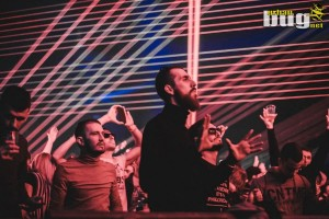 40-Alan Fitzpatrick @ Hangar | Beograd | Srbaij | Nocni zivot | Clubbing | Techno