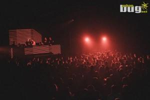 29-Alan Fitzpatrick @ Hangar | Beograd | Srbaij | Nocni zivot | Clubbing | Techno