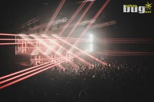 58-Alan Fitzpatrick @ Hangar | Beograd | Srbaij | Nocni zivot | Clubbing | Techno