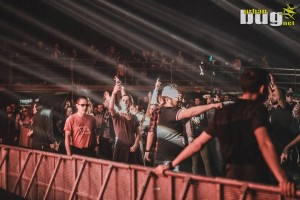 10-Alan Fitzpatrick @ Hangar | Beograd | Srbaij | Nocni zivot | Clubbing | Techno