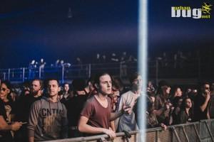 37-Alan Fitzpatrick @ Hangar | Beograd | Srbaij | Nocni zivot | Clubbing | Techno