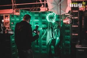 26-Alan Fitzpatrick @ Hangar | Beograd | Srbaij | Nocni zivot | Clubbing | Techno