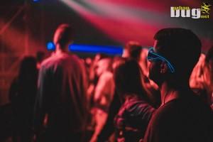 33-Alan Fitzpatrick @ Hangar | Beograd | Srbaij | Nocni zivot | Clubbing | Techno