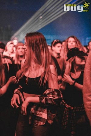 45-Alan Fitzpatrick @ Hangar | Beograd | Srbaij | Nocni zivot | Clubbing | Techno