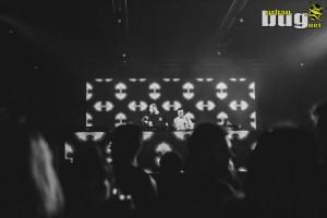 19-Alan Fitzpatrick @ Hangar | Beograd | Srbaij | Nocni zivot | Clubbing | Techno