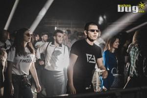 15-Alan Fitzpatrick @ Hangar | Beograd | Srbaij | Nocni zivot | Clubbing | Techno