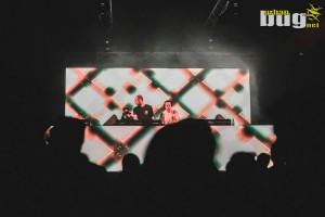 20-Alan Fitzpatrick @ Hangar | Beograd | Srbaij | Nocni zivot | Clubbing | Techno