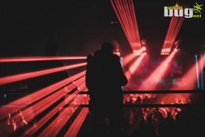 56-Alan Fitzpatrick @ Hangar | Beograd | Srbaij | Nocni zivot | Clubbing | Techno