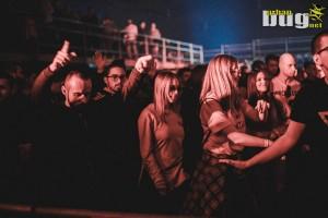 18-Alan Fitzpatrick @ Hangar | Beograd | Srbaij | Nocni zivot | Clubbing | Techno