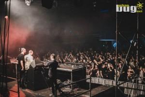30-Alan Fitzpatrick @ Hangar | Beograd | Srbaij | Nocni zivot | Clubbing | Techno