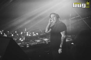 49-Alan Fitzpatrick @ Hangar | Beograd | Srbaij | Nocni zivot | Clubbing | Techno
