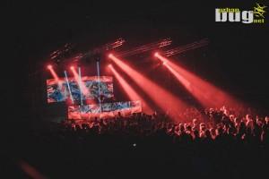55-Alan Fitzpatrick @ Hangar | Beograd | Srbaij | Nocni zivot | Clubbing | Techno