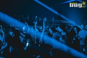 06-Alan Fitzpatrick @ Hangar | Beograd | Srbaij | Nocni zivot | Clubbing | Techno
