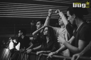 47-Alan Fitzpatrick @ Hangar | Beograd | Srbaij | Nocni zivot | Clubbing | Techno