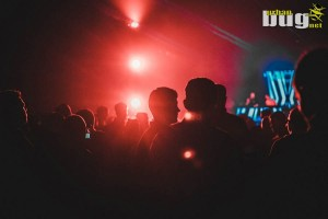 25-Alan Fitzpatrick @ Hangar | Beograd | Srbaij | Nocni zivot | Clubbing | Techno