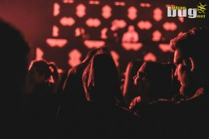 21-Alan Fitzpatrick @ Hangar | Beograd | Srbaij | Nocni zivot | Clubbing | Techno