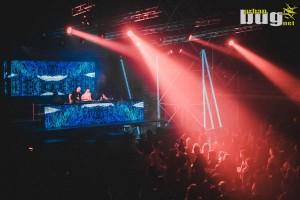 01-Alan Fitzpatrick @ Hangar | Beograd | Srbaij | Nocni zivot | Clubbing | Techno