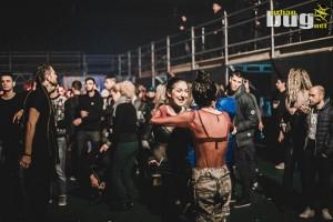 05-Alan Fitzpatrick @ Hangar | Beograd | Srbaij | Nocni zivot | Clubbing | Techno