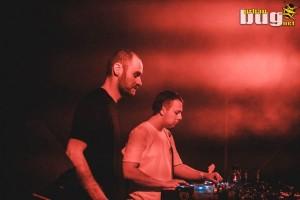 11-Alan Fitzpatrick @ Hangar | Beograd | Srbaij | Nocni zivot | Clubbing | Techno
