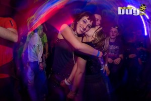 68-GOA Experience XV @ Andergraund | Beograd | Srbija | Nocni zivot | Clubbing | Trance