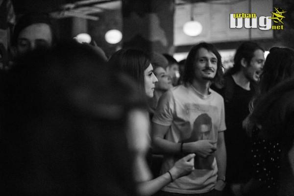 05-Garden of Dreams :: Aril Brikha @ KC Grad | Belgrade | Serbia | Nightlife | Clubbing