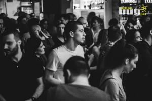 34-Garden of Dreams :: Aril Brikha @ KC Grad | Belgrade | Serbia | Nightlife | Clubbing