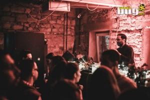 38-Garden of Dreams :: Aril Brikha @ KC Grad | Belgrade | Serbia | Nightlife | Clubbing