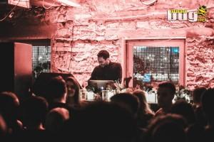39-Garden of Dreams :: Aril Brikha @ KC Grad | Belgrade | Serbia | Nightlife | Clubbing