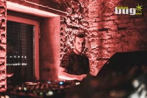 29-Garden of Dreams :: Aril Brikha @ KC Grad | Belgrade | Serbia | Nightlife | Clubbing