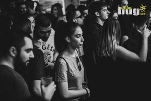36-Garden of Dreams :: Aril Brikha @ KC Grad | Belgrade | Serbia | Nightlife | Clubbing