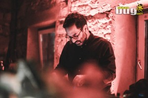 27-Garden of Dreams :: Aril Brikha @ KC Grad | Belgrade | Serbia | Nightlife | Clubbing