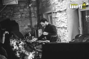37-Garden of Dreams :: Aril Brikha @ KC Grad | Belgrade | Serbia | Nightlife | Clubbing