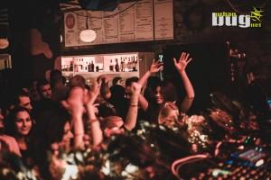 28-Garden of Dreams :: Aril Brikha @ KC Grad | Belgrade | Serbia | Nightlife | Clubbing