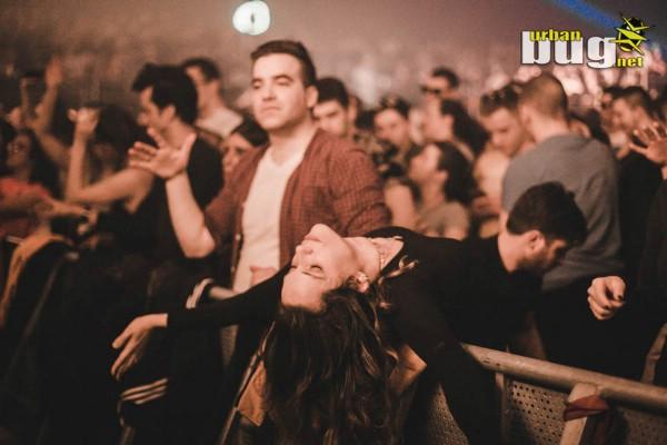 27-Hot Since 82 @ Hangar | Beograd | Srbija | Nocni zivot | Clubbing | Party