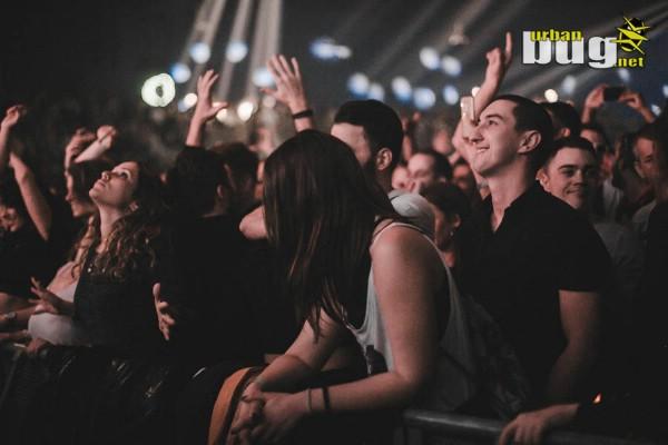 17-Hot Since 82 @ Hangar | Beograd | Srbija | Nocni zivot | Clubbing | Party