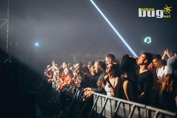 28-Hot Since 82 @ Hangar | Beograd | Srbija | Nocni zivot | Clubbing | Party