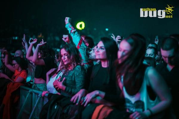 14-Hot Since 82 @ Hangar | Beograd | Srbija | Nocni zivot | Clubbing | Party