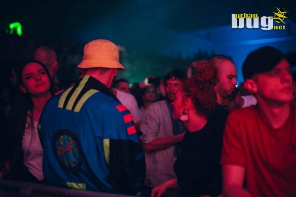 56-Hot Since 82 @ Hangar | Beograd | Srbija | Nocni zivot | Clubbing | Party